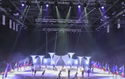 IceChips2014TechRehearsal